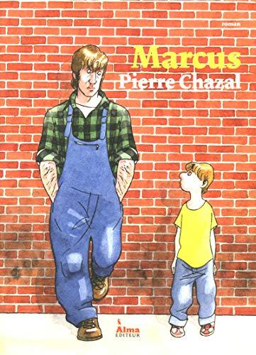 9782362790379: Marcus