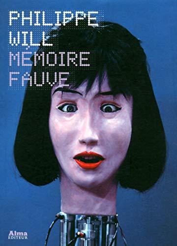 9782362791123: Mémoire fauve