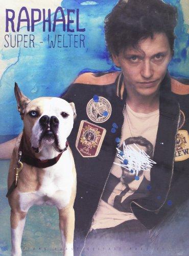 9782362970139: Super Welter P/V/G
