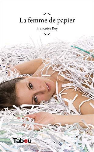 9782363260284: La femme de papier