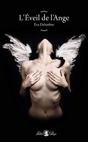 9782363260338: L'éveil de l'ange