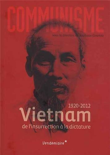 Communisme 2013: Courtois, Stéphane