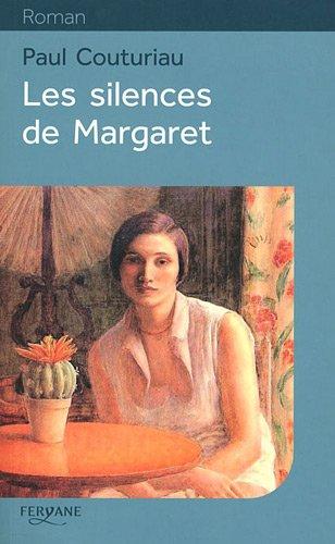 9782363600394: Les silences de Margaret