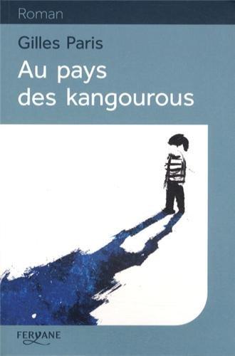 9782363601360: Au pays des kangourous