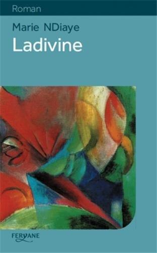 9782363602060: Ladivine (Roman)