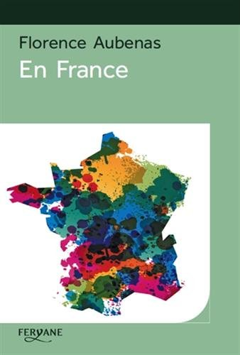9782363602947: En France