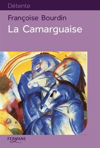 9782363603036: La Camarguaise