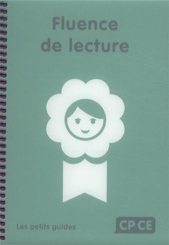 9782363610072: Fluence CP/CE : Volume 1
