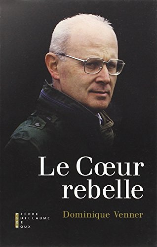 9782363710987: Le coeur rebelle