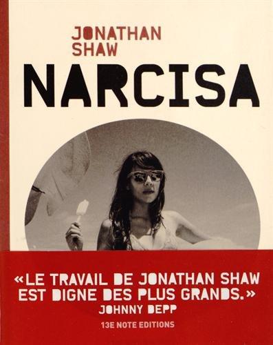 9782363740526: Narcisa