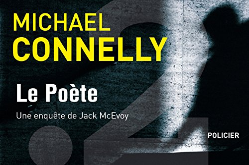 9782363940063: Le Poète (French Edition)