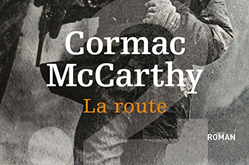 9782363940070: La route (French Edition)