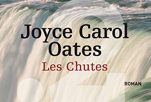 9782363940148: Les chutes (French Edition)