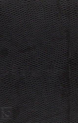 9782363940506: Etui Pointdeux Noir