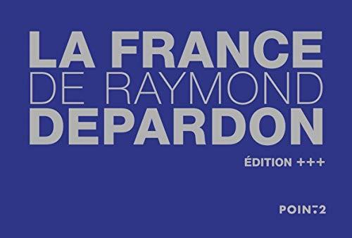9782363941077: La France (French Edition)