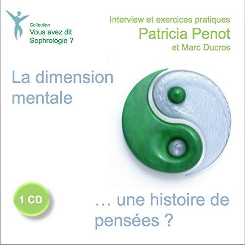 9782364064799: Sophrologie 3 : la dimension mentale