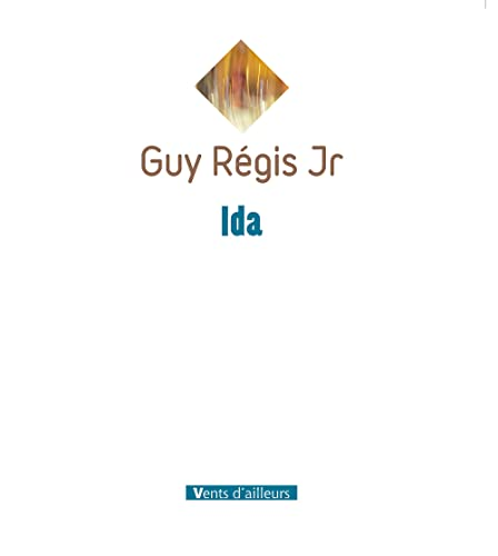Ida: Régis, Guy Jr