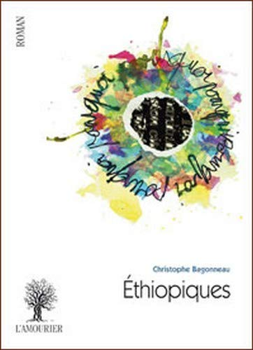 9782364180222: Ethiopiques
