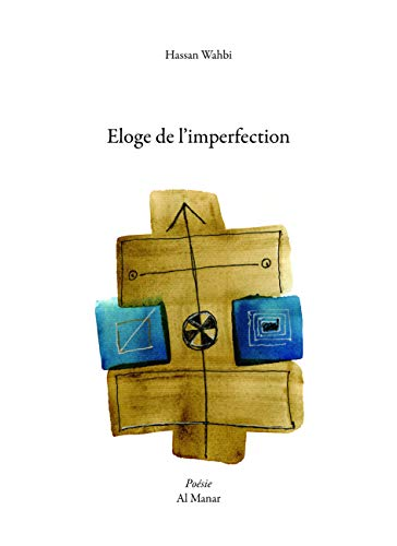 9782364260214: Eloge de l'Imperfection