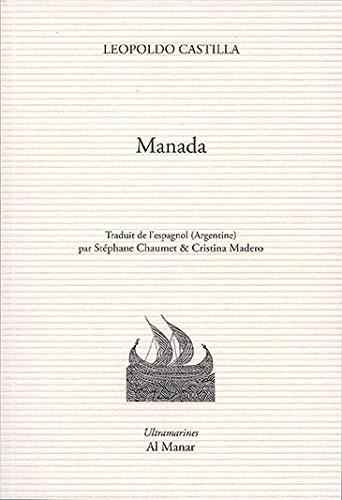 9782364260467: Manada