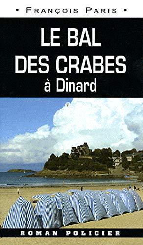 9782364280083: Le bal des Crabes