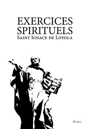 9782364634077: Exercices spirituels