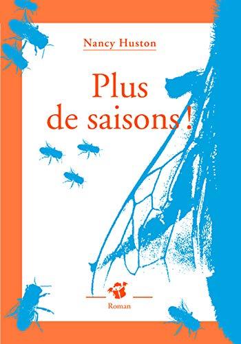 9782364745094: Plus de saisons !