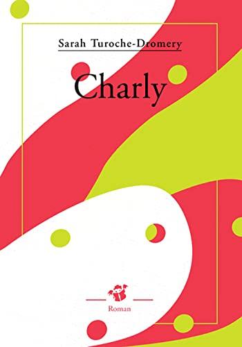9782364745476: Charly