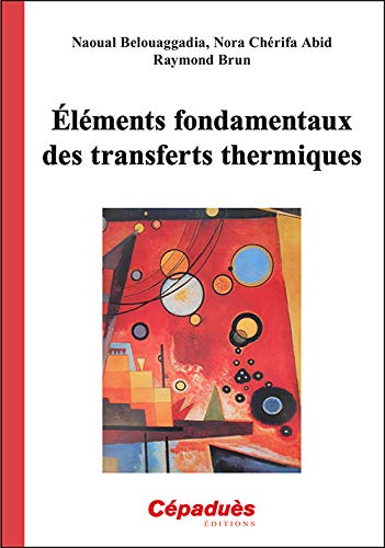 ELEMENTS FONDAMENTAUX DES TRANSFERTS THE: COLLECTIF