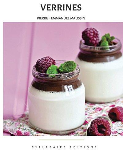 9782365042949: verrines (collection cuisine et mets) (volume 14