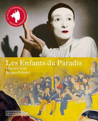 9782365110181: Les Enfants Du Paradis (French Edition)