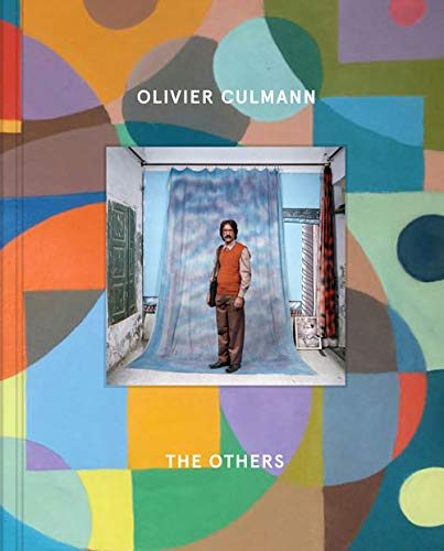 Olivier Cullman - The Others (French Edition): Olivier Cullman