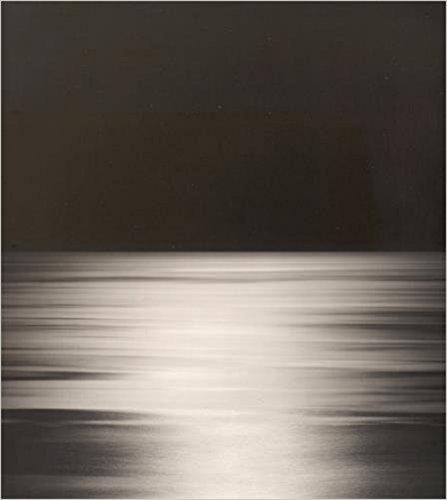 Seascapes : Sugimoto: MUNESUKE MITA