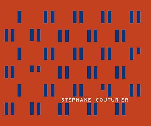 9782365111119: Stephane Courtier