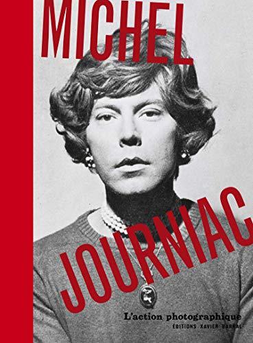 Michel Journiac - L'action photographique: Francoise Docquiert
