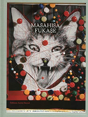 Masahisa Fukase: Simon Baker ,