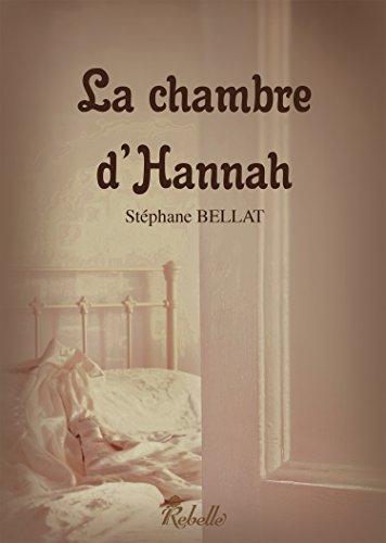9782365383103: La chambre d'Hannah