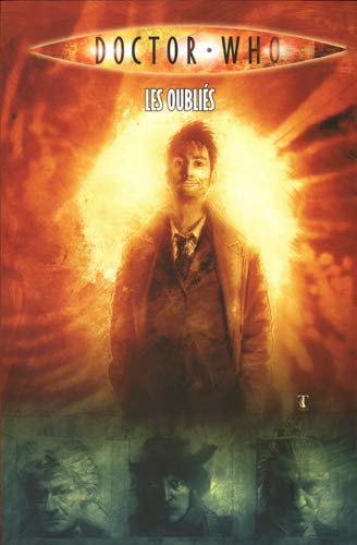 9782365480123: Doctor Who, Tome 2 :