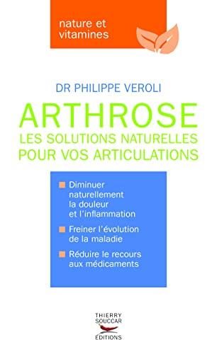 9782365490429: Arthrose (l')