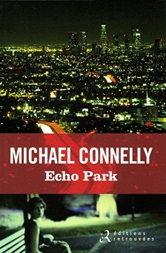 9782365590419: Echo park
