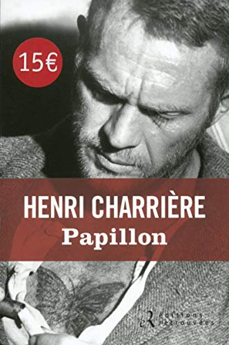 9782365590495: Papillon : Suivi de Papillon ou la littérature orale