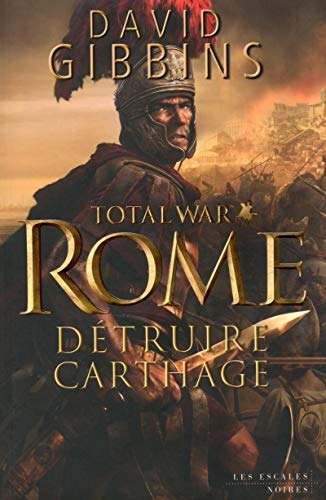9782365690720: Total War : Rome