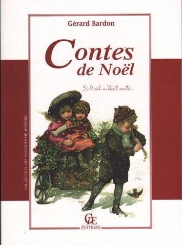 9782365721097: Contes de Noël (French Edition)