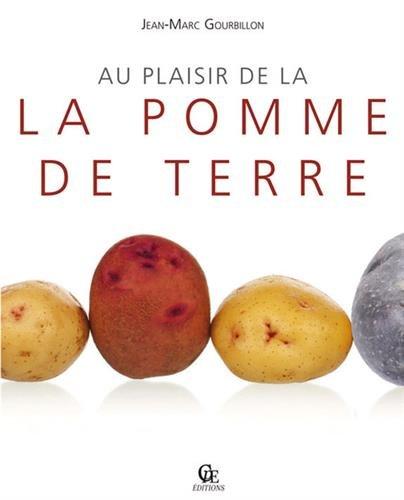 9782365723169: Au Plaisir de la Pomme de Terre