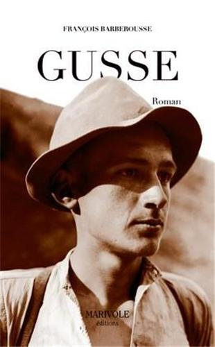 9782365750035: Gusse (French Edition)