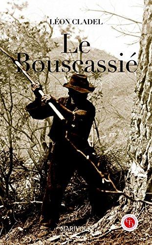 9782365750417: Le Bouscassie