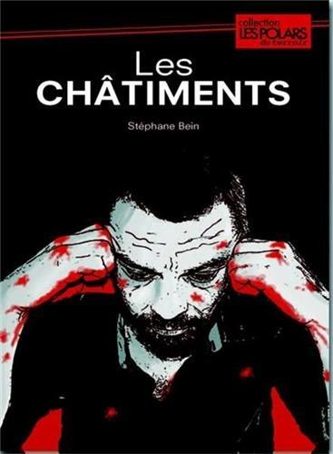 9782365750943: Les ch�timents
