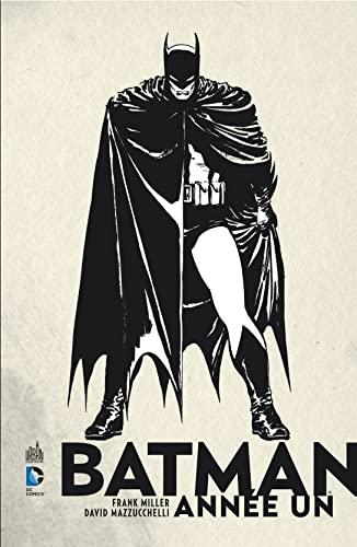 9782365770484: Batman, Année un : (DC Premium)