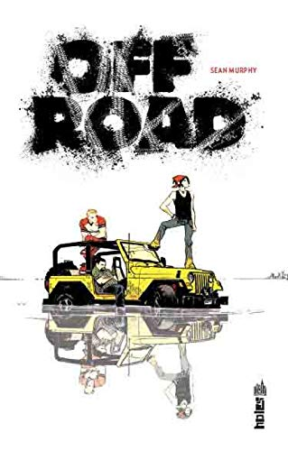 9782365772532: Off Road (Urban Indies)