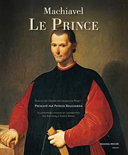 9782365833295: Le prince